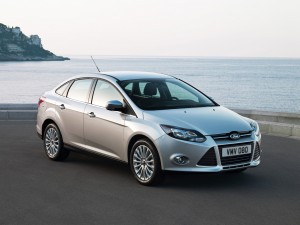 ford focus 2012 300x225 Yeni Ford Focus