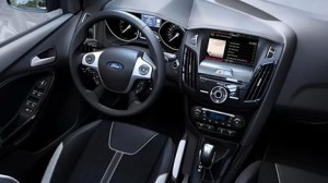 ford focus 2012 electric photo 0002 300x168 Yeni Ford Focus